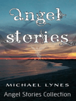 AngelStories - Short Story Boxed Set