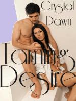 Taming Desire