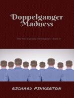 Doppelganger Madness