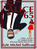The Alice '65