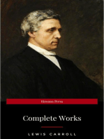 The Complete Works (Collector's Library Omnibus Editions)