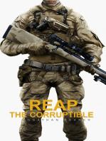 Reap the Corruptible