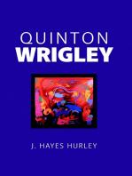 Quinton Wrigley