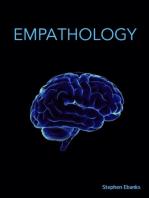 Empathology