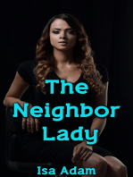 The Neighbor Lady