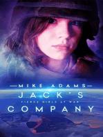 Jacks Company