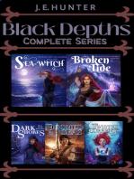 Black Depths