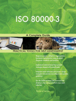 ISO 80000-3 A Complete Guide