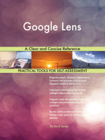 Google Lens A Clear and Concise Reference
