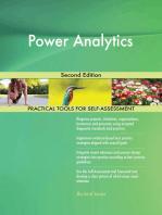 Power Analytics Second Edition