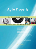 Agile Property The Ultimate Step-By-Step Guide