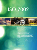 ISO 7002 Second Edition