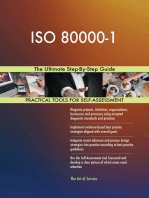 ISO 80000-1 The Ultimate Step-By-Step Guide