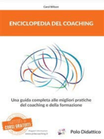 Enciclopedia del coaching