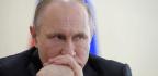 Is Russia Hunting Defectors in America?