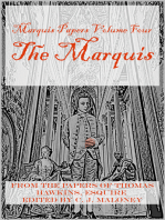 The Marquis Papers Volume Four