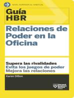 Guía HBR