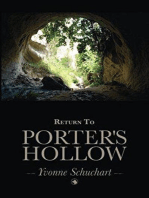 Return To Porter's Hollow