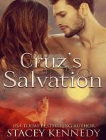 Cruz's Salvation