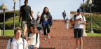 Why Would the Government Stop States From Helping Student Borrowers?
