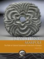 Rewriting Marpole