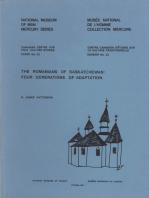 Romanians of Saskatchewan