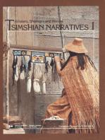 Tsimshian narratives