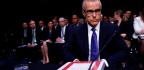Trump's Claims About McCabe Aren't Supported by Internal FBI Review