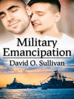 Military Emancipation