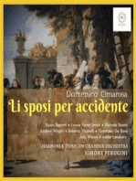 Li sposi per accidente
