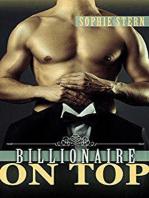 Billionaire on Top