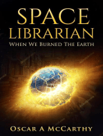 Space Librarian