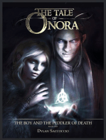 The Tale of Onora