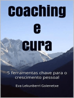 Coaching e cura