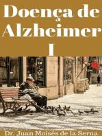 Doença de Alzheimer I