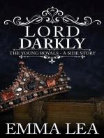 Lord Darkly