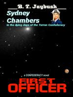 Sydney Chambers