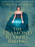 The Diamond Bearers' Rising