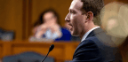 Facebook To Stop Spending Against California Privacy Effort
