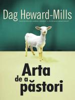 Arta De A Păstori