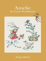 Amelie - die Liebe-Windhauch