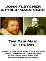 The Fair Maid of the Inn