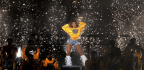 Beyoncé Announces $100,000 In Scholarships To Black Colleges