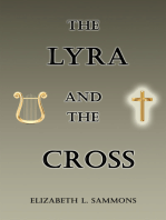 The Lyra and the Cross