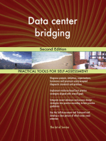 Data center bridging Second Edition