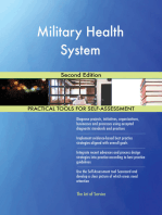 Military Health System Second Edition
