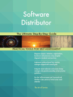 Software Distributor The Ultimate Step-By-Step Guide