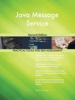 Java Message Service Second Edition