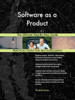 Software as a Product The Ultimate Step-By-Step Guide