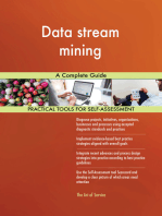 Data stream mining A Complete Guide